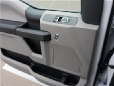 2019 Ford F-550 Regular Cab DRW 4x2, Knapheide Steel Service Body #5831 - photo 13