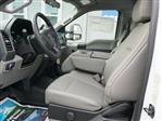 2019 Ford F-550 Regular Cab DRW 4x2, Knapheide Steel Service Body #5831 - photo 12