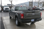 2016 F-150 Super Cab 4x4, Pickup #63141 - photo 1