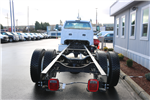 2017 F-650 Regular Cab Cab Chassis #6776 - photo 5