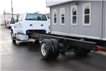 2018 F-650 Super Cab DRW 4x2,  Cab Chassis #6790 - photo 1