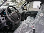 2022 Ford F-650 Regular Cab DRW 4x2, Platform Body #6887 - photo 11