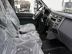 2022 Ford F-650 Regular Cab DRW 4x2, Platform Body #6887 - photo 12