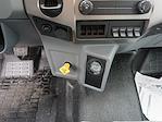 2022 Ford F-650 Regular Cab DRW 4x2, Platform Body #6887 - photo 15