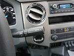 2022 Ford F-650 Regular Cab DRW 4x2, Platform Body #6887 - photo 19