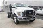 2016 F-750 Regular Cab DRW, Cab Chassis #7013 - photo 3