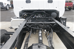2016 F-750 Regular Cab DRW, Cab Chassis #7013 - photo 8