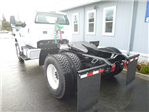 2016 F-750 Regular Cab DRW, Cab Chassis #7014 - photo 1