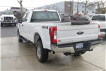 2017 F-250 Super Cab 4x4, Pickup #73057 - photo 1