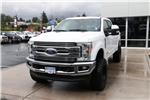 2017 F-350 Crew Cab 4x4, Pickup #73073 - photo 1