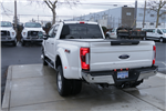 2017 F-350 Crew Cab DRW 4x4, Pickup #73175 - photo 1