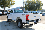 2017 F-250 Regular Cab 4x4 Pickup #73221 - photo 1