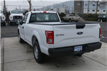 2017 F-150 Regular Cab 4x4, Pickup #73237 - photo 1
