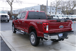 2017 F-350 Crew Cab 4x4, Pickup #73279 - photo 1