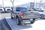 2017 F-150 Super Cab 4x4, Pickup #73281 - photo 1