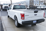 2017 F-150 Super Cab 4x4, Pickup #73284 - photo 1