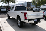 2017 F-350 Crew Cab 4x4, Pickup #73289 - photo 1
