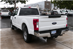 2017 F-250 Regular Cab Pickup #73306 - photo 1