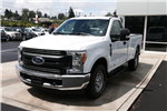 2017 F-250 Regular Cab Pickup #73307 - photo 1
