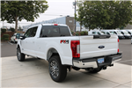 2017 F-350 Crew Cab 4x4, Pickup #73379 - photo 1
