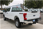 2017 F-250 Super Cab 4x4, Pickup #73409 - photo 1