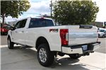 2017 F-350 Crew Cab 4x4, Pickup #73425 - photo 1
