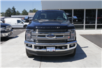 2017 F-250 Crew Cab 4x4, Pickup #73432 - photo 4