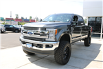 2017 F-250 Crew Cab 4x4,  Pickup #73437 - photo 1