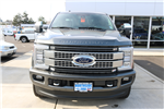 2017 F-350 Crew Cab 4x4, Pickup #73455 - photo 4