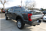 2017 F-350 Crew Cab 4x4, Pickup #73455 - photo 2