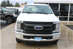 2017 F-350 Regular Cab Pickup #73460 - photo 4