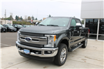 2017 F-250 Crew Cab 4x4 Pickup #73545 - photo 1