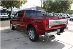 2018 F-150 Crew Cab 4x4 Pickup #83396 - photo 1