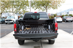 2018 F-150 Crew Cab 4x4 Pickup #83445 - photo 7
