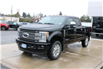 2018 F-250 Crew Cab 4x4, Pickup #83487 - photo 1