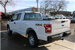 2018 F-150 Super Cab 4x4, Pickup #83506 - photo 1