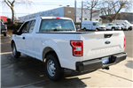 2018 F-150 Super Cab, Pickup #83521 - photo 1