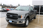 2018 F-150 Super Cab 4x4, Pickup #83533 - photo 1