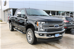 2018 F-250 Crew Cab 4x4, Pickup #83540 - photo 3