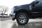 2018 F-250 Crew Cab 4x4, Pickup #83540 - photo 10
