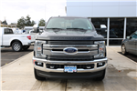 2018 F-250 Crew Cab 4x4, Pickup #83540 - photo 4