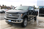2018 F-250 Crew Cab 4x4, Pickup #83540 - photo 1