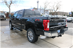 2018 F-250 Crew Cab 4x4, Pickup #83540 - photo 2