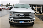 2018 F-250 Crew Cab 4x4, Pickup #83541 - photo 4