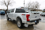 2018 F-250 Crew Cab 4x4, Pickup #83541 - photo 2