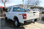 2018 F-150 Super Cab 4x4, Pickup #83546 - photo 1