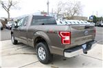 2018 F-150 Super Cab 4x4, Pickup #83547 - photo 1
