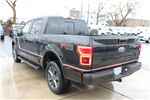 2018 F-150 Crew Cab 4x4, Pickup #83548 - photo 1