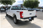 2018 F-250 Crew Cab 4x4,  Pickup #83561 - photo 1