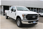 2018 F-250 Crew Cab 4x4,  Pickup #83562 - photo 3